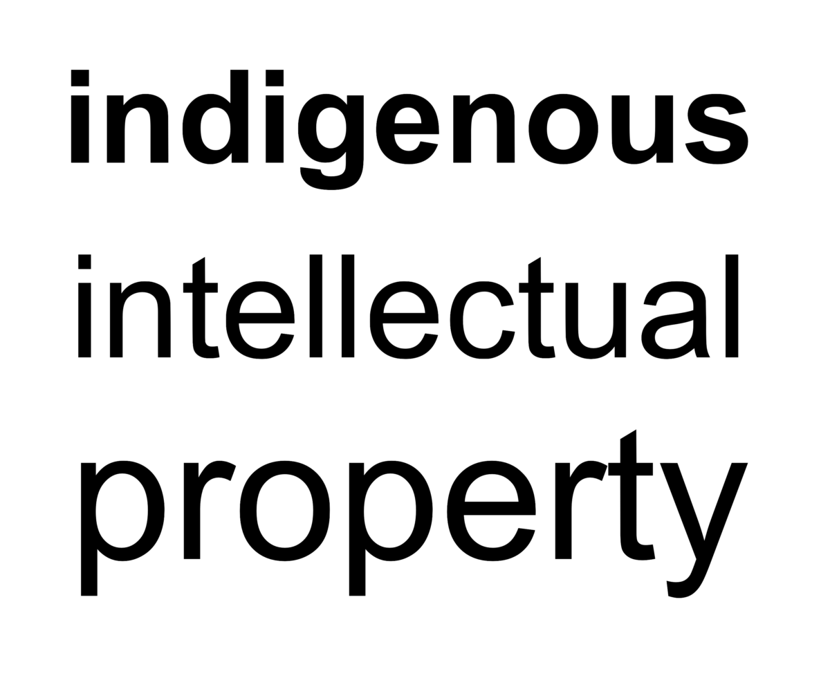 Global Cultural Perspectives & IP Rights (see the New IPIC Video on YouTube)